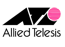 Allied Telesys